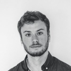 Profile photo of Adam Lawrence